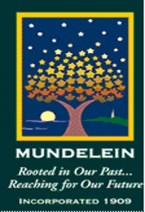 Village Of Mundelein, IL