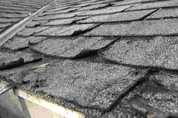 Should I Repair Replace My Asphalt Shingle Roof Zeo