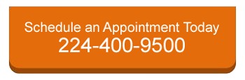 Schedule an Appointment today - ZEO Roofing