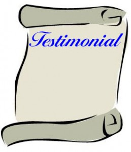 ZEO Roofing Testimonial from Lombard, IL